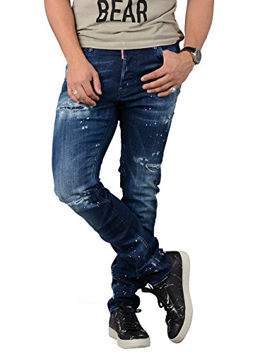 dsquared2 Mens Jeans - 2