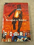 Breakfast in Babylon, Emer Martin, 0863274838