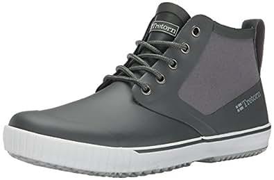 Tretorn Men S Gunnar Rain Shoe