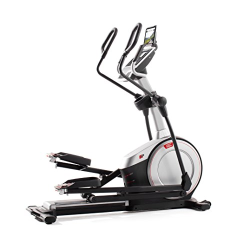 ProForm Endurance 920 E Elliptical (Proform Elliptical Et)