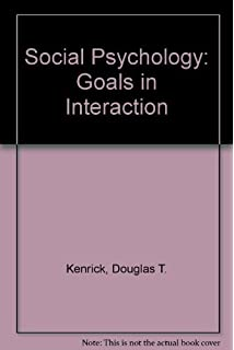 Amazon social psychology unraveling the mystery with study social psychology goals in interaction by douglas t kenrick 2006 11 01 fandeluxe Gallery