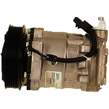 Germban 234-9133 O2 Oxygen Air Fuel Ratio Sensor Upstream Fits for 2013-2015 Nissan Altima QR25DE 2.5L 2015-2017 Versa Note HR16DE 1.6L 22693-3TA0A