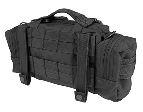 Outdoor Range Medical Kit - Tactical by Rescue Essentials by Rescue Essentials (Image #3)