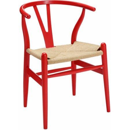 Amazon.com: Cuerda de papel Cátedra SEAT, marco de madera de ...