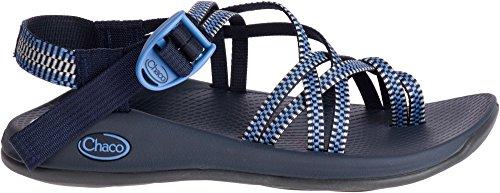 チャコ シューズ サンダル Chaco Women's Z/Eddy X2 Sandals ColumnsEcl [並行輸入品]