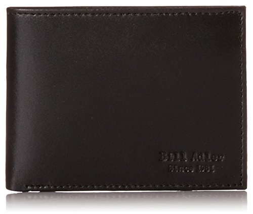 bill-adler-mens-leather-passcase-wallet