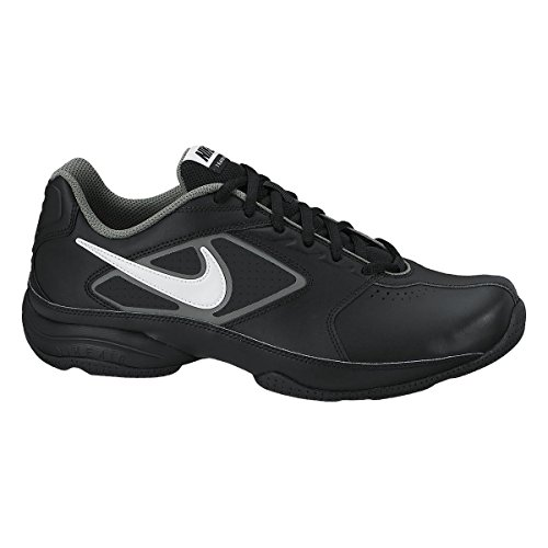 NIKE HERREN SHOES AIR AFFECT VI