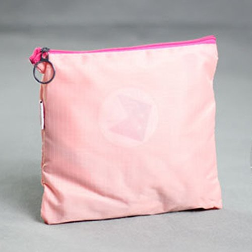 Borse Rosa Viaggio Bandoliere Zaino Borsa Pieghevole Da Te Stretto gqFwx5HqO