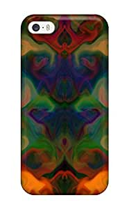 Hot Exclusive Design First Grade Tpu Phone Case For Iphone 5/5s Case Cover