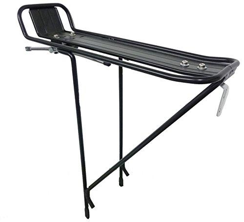 sunlite bike rack - 8