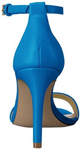 Aldo Kvinners Ross Kjole Sandal Bluette Aldo Kvinners Ross Kjole Sandal  Bluette ...