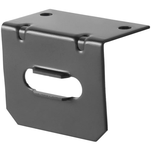 Manufacturing  BRACKET4-FLATPKG - Curt 58301