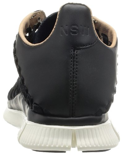 598384 Free Nike SP 001 Woven INNEVA w8xqR1