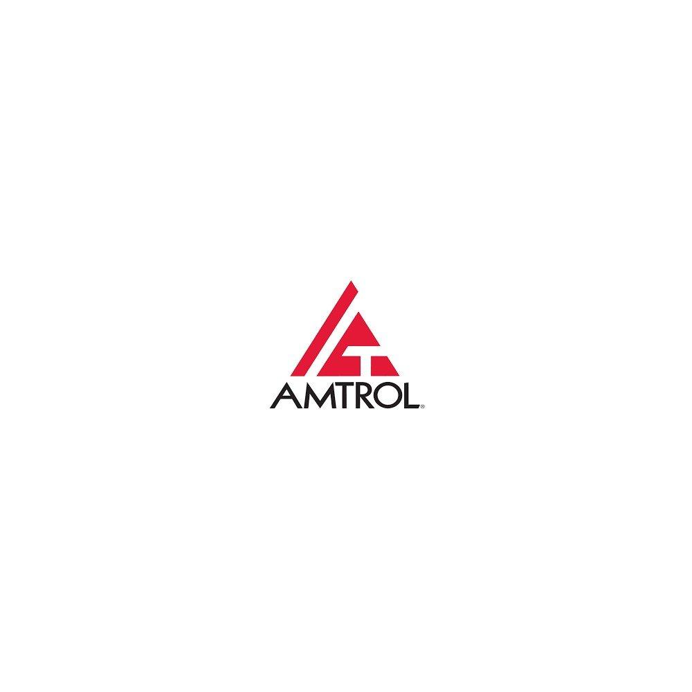Amtrol 2704 392 Z Control Retrofit Kit For Wh 7l 7p 7c Td Wiring Diagram 7