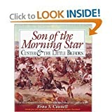 Son of the Morning Star, Evan S. Connell, 0883940884