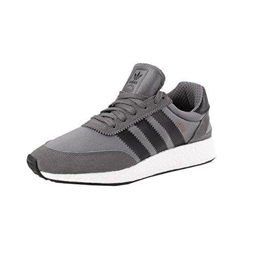 Iniki gricua Men Sneakers Ftwbla Negbas Various Colors For Runner Adidas 0xSwd0q