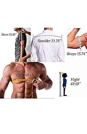 XStreamline Mens Randy Ortan RKO WWE Wrestling Cotton Hooded Vest