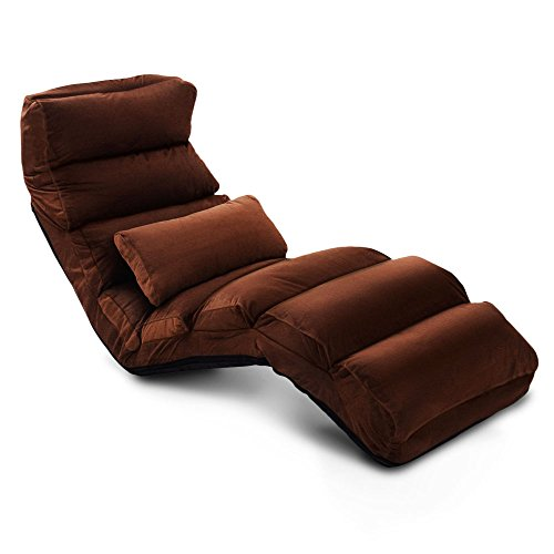 More Adjustable Folding Stylish Lounge product image