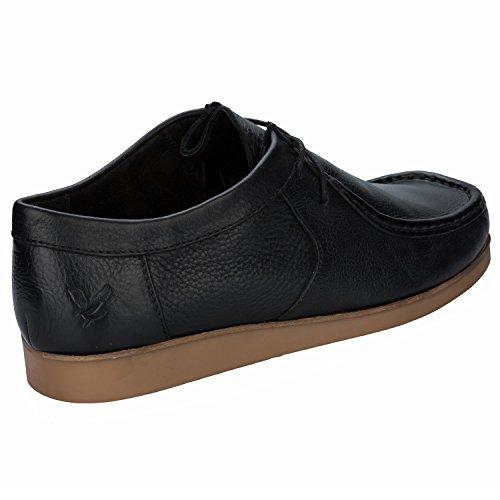 Nevis di Scarpe Scarpe in in pelle pBZ6Rq0