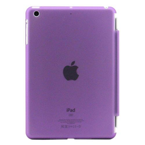 IPad Mini 1st Generation for sale eBay Apple iPad Mini 1 16GB Wi-Fi - Silver: : Computers Ipad Mini - Tablety