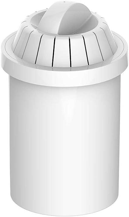 Zixin 3.2 litros de carbón Activado Net hervidor de Agua ...