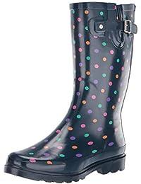 219f38d9663 Women's Knee High Boots   Amazon.com