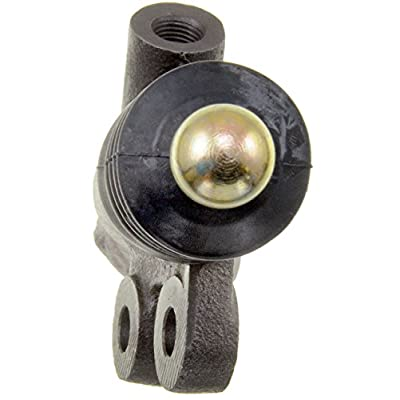 Dorman CS360025 Clutch Slave Cylinder: Automotive