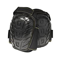 Safety Knee Pads Product