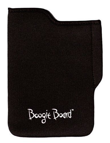 Boogie Board Neoprene Sleeve Writing
