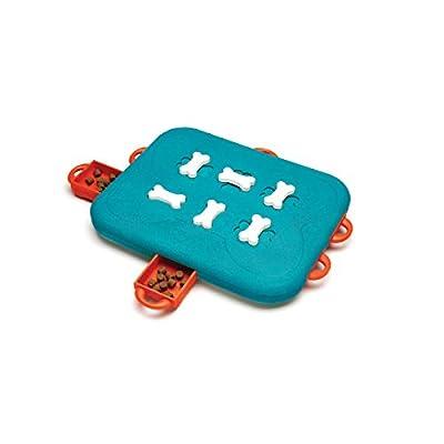 Outward-Hound-Nina-Ottosson-Dog-Casino-Advanced-Puzzle-Toy-Stimulating-Interactive-Dog-Game-for-Dispensing-Treats