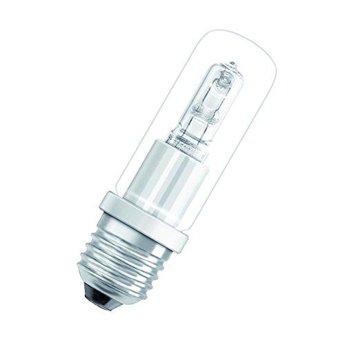 Osram 393845-64401 Tubular Halogen Light Bulb ()