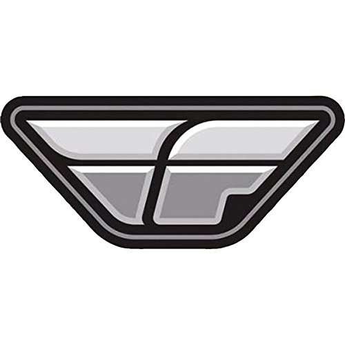 Fly Racing 99-8207 Decal