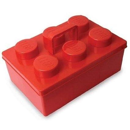 LEGO Pro-Builder Designers' Toolbox 852529