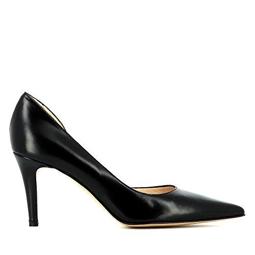 Evita Shoes Jessica - Zapatos de vestir de Otra Piel para mujer negro