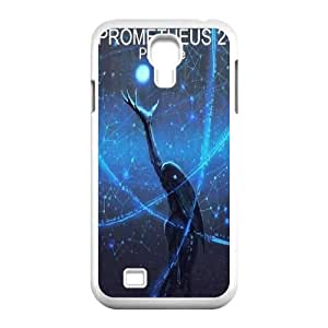 Custom Case Prometheus 2 For Samsung Galaxy S4 I9500 M2T9Q2759