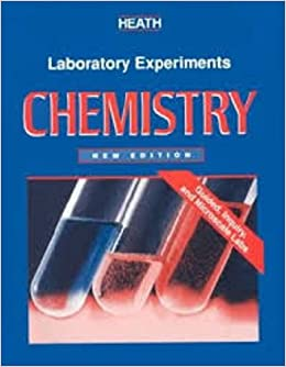 }TXT} McDougal Littell Chemistry: Lab Manual Student Edition Grades 9-12. Hoteles Teaching Revue along Andrade