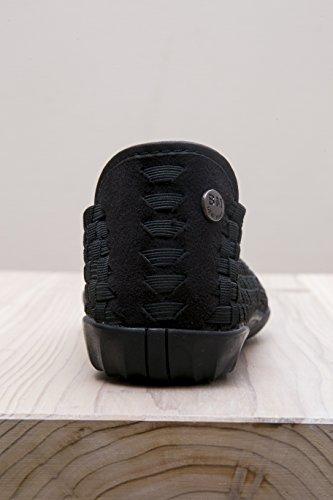 de Tac Primadonna Primadonna 112156973mf Zapatos 112156973mf Zapatos Cv6XwqP