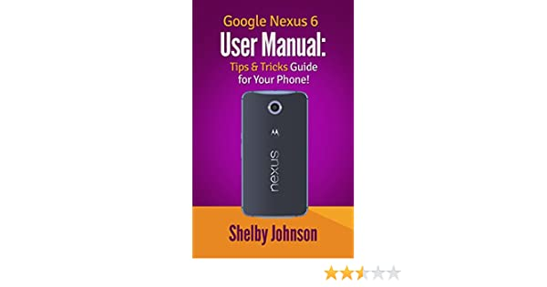 t mobile nexus 4 manual ebook