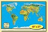 Tucky Tum World Set, Daniel Rirdan, 0967088909