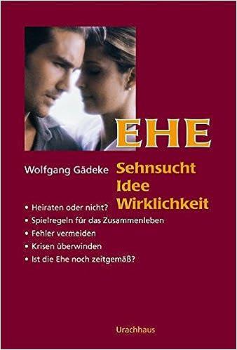 Bücher zur Bereicherung der Ehe
