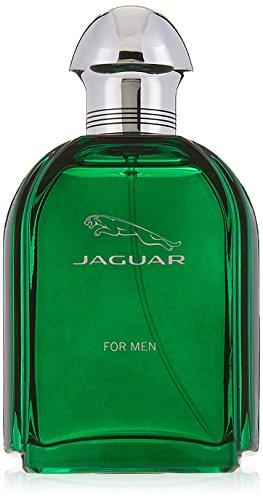 classic toilette product de eau perfume price black jaguar for men