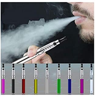 Regin S220 Smoke Pen: Amazon in: Office Products