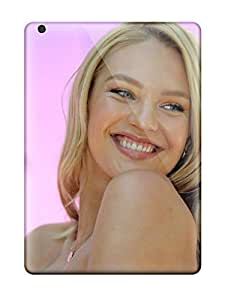 New Arrival Candice Swanepoel For Ipad Air Case Cover
