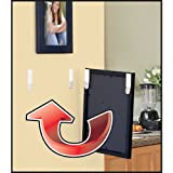 Command Picture Hanging Strips Value Pack Bild 5