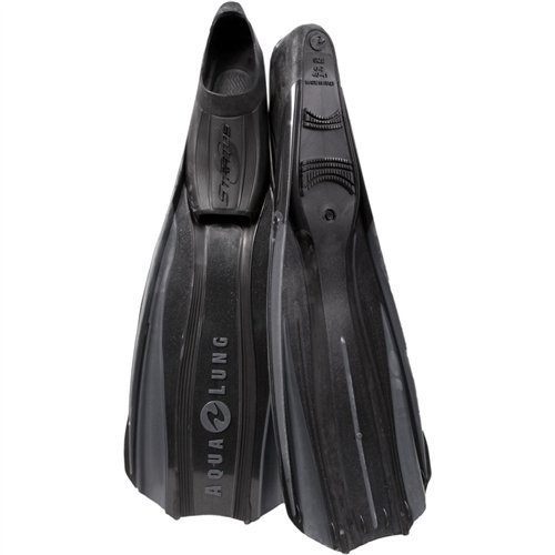 Aqua Lung Stratos 3 Scuba Diving Fins