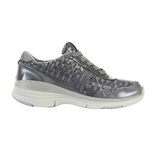 Fitness Scarpe ferro Bianco Donna S6wfps1g Sneaker Freddy Damen f7FWcgaFq