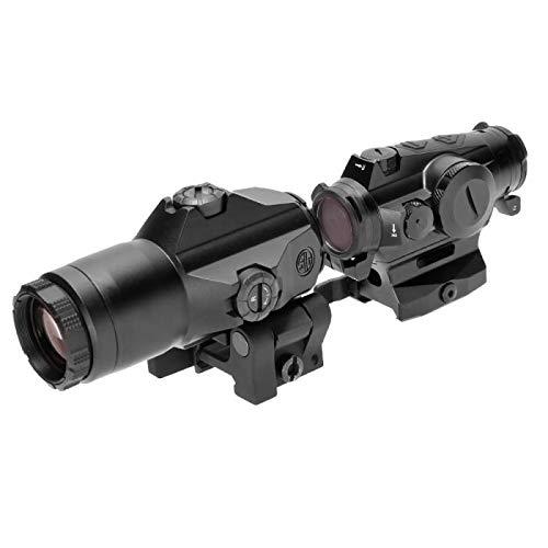 Sig Sauer Electro-Optics SORJ43111 Gun Stock Accessories