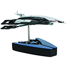 Dark Horse Deluxe SR-1 Ship Mass Effect Alliance Normandy Replica