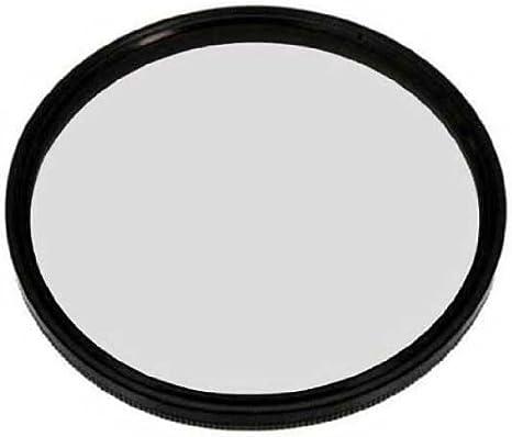 Heliopan 705268 52mm كثافة محايدة متدرجة 4x (أسود) 55mm 705567