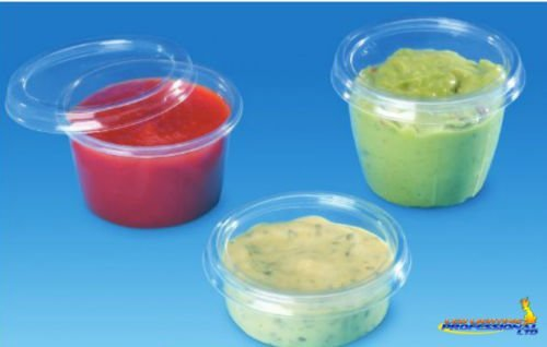 100-pcs-desechables-de-plstico-caja-transparente-Copa-redonda-con-tapa-50-ml-2oz-Salsa-7050-C-P